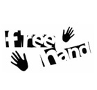 logo_freehand
