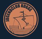 logo_kogge