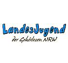 logo_landesjugend