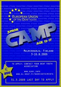 eudy_jrcamp_poster_1024