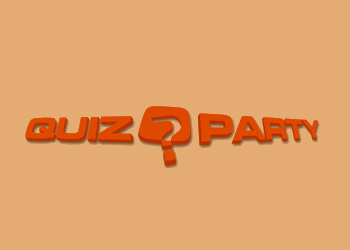 quizparty