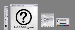 neues-logo-fuer-dgj