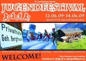jugendfestival-gbf