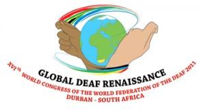 worldcongress