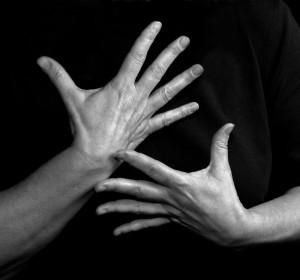 bw-sign-languagedsc_0118