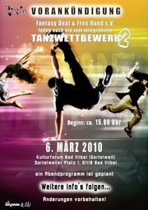 tanzwettbewerb-plakat