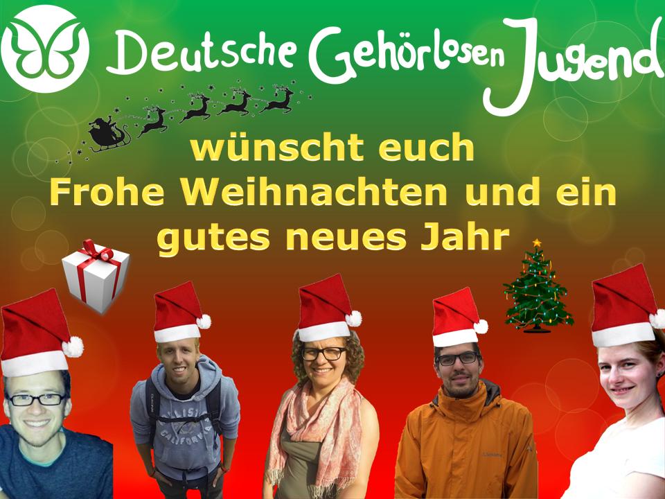 dgj-weihnachten