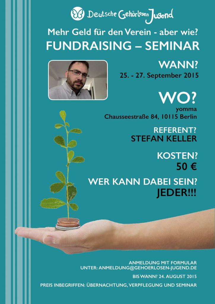fundraising_seminar_1 (2)