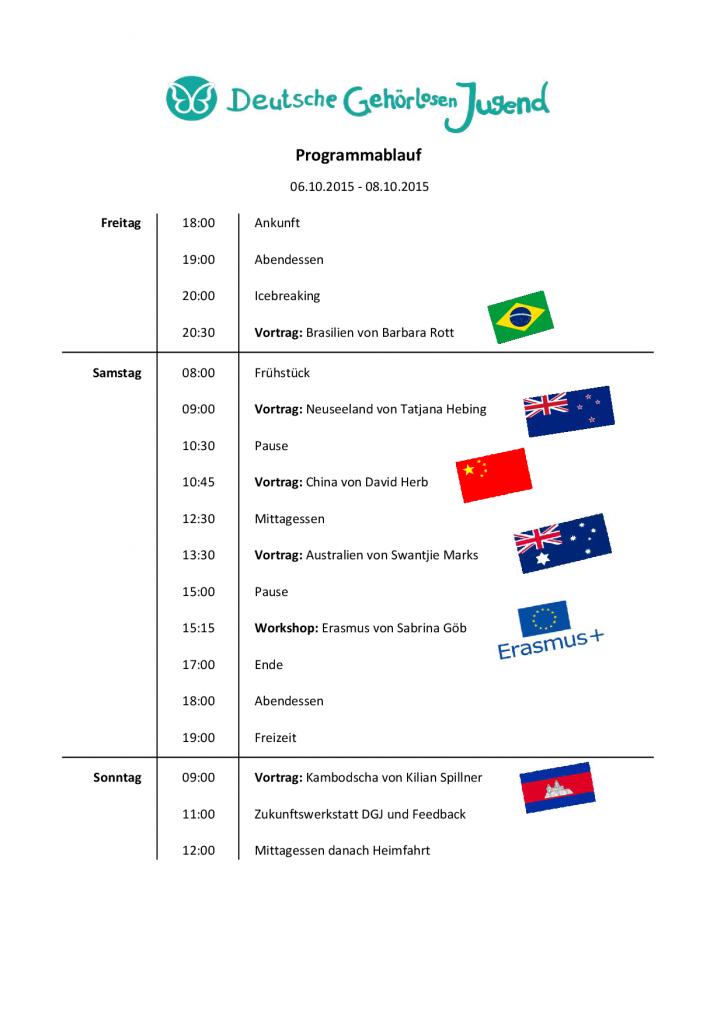 2015_DYW_Programmablauf
