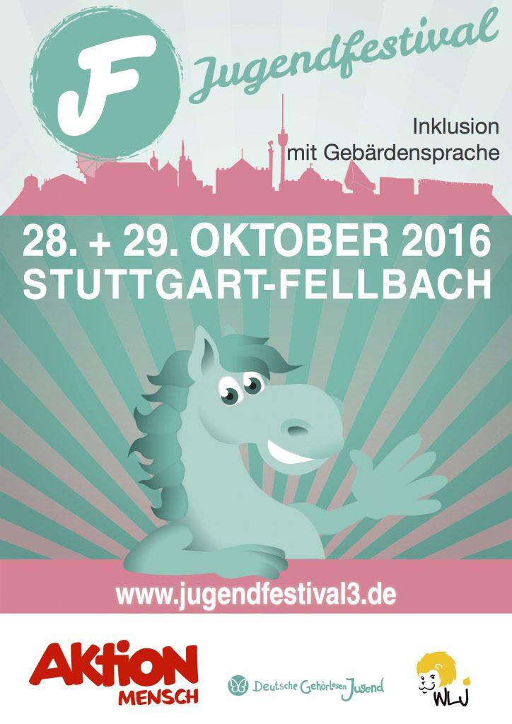 Plakat_JF3_Oktober2016_Jugendfestival