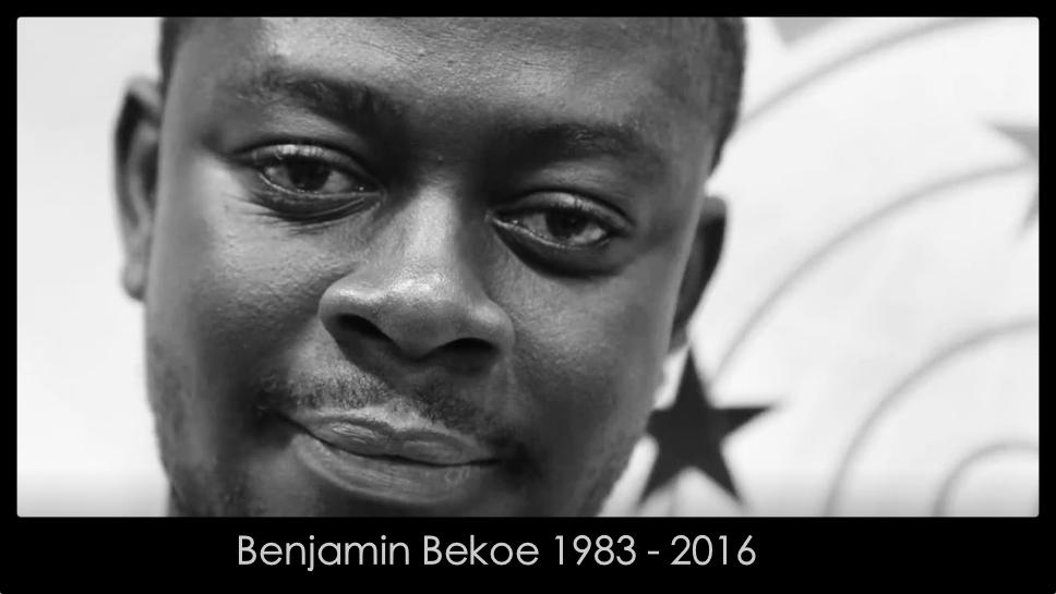 benjamin_bekoe
