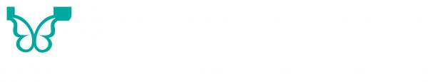 Logo von Deutscher Gehörlosen-Jugend e.V.